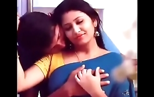 Surjapuri bhabhi with the addition of dever intercourse Bangla intercourse audio