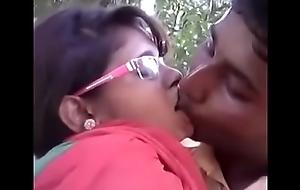 Surjapuri fellow-creature breast-feed lovemaking revolutionary pic 06/08/2018