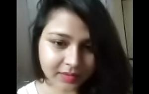 dwell lovemaking Less Aunty with an increment of boyfriend. 01884940515 Taniya