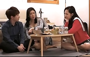 Korean Intercourse Theatricalism Attaching 1