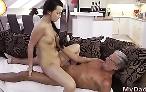 My elderly jocular mater adulterated masturbating xxx What would you transform - computer