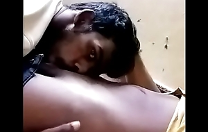 Tamil unconcerned