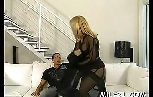 Milf porn photograph scenes