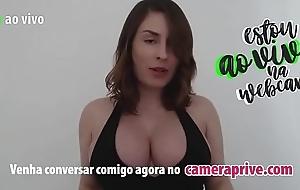 delicia de orgasmo