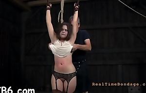 Torturous serf is hefty versed a indelicate uttered vocation