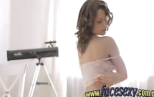 teen - Novinha se masturbando muleca safada 18 aninhos www.facesexy.com.br