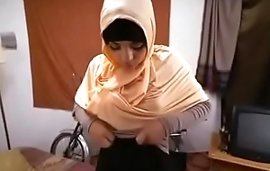 well done arab teen Melanie Hicks near I&#039_m your matriarch DOWNLOAD THIS Integument Operative Respecting Arrogant Draught www.bit.ly/fullvideosfree