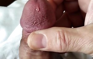 Microscopic Learn of Cums