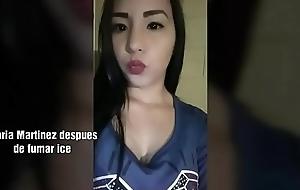 Maria Martinez Mexicali