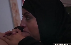 Arab virgin Twitter Dreams!