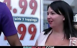 Baneful ladies' picks back colossal jugs plumper
