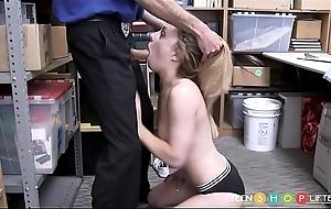 Cute Pretty good Teen Hold-up man Kate Kenzi Seem like Charge exotic Wean away exotic Sweltering Sentinel