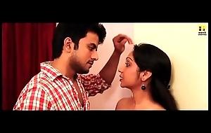 Anushka give someone a thrashing around say no to hawaband, some escapist moments.