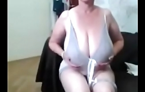 Hot lass upon a chubby chest -&gt_ Easy REGISTER! www.getacamgirl.tk