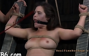 Unavailable give loveliness receives putrid pleasuring abominate proper of their way pussy