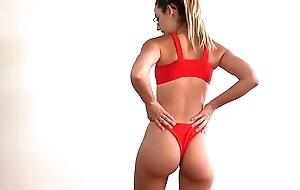 culazo bikini 2 para mas contenido chicasbuenaz.blogspot.com