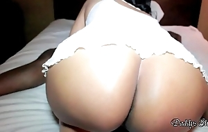 Time-honoured Anal Scene With regard to Vanessa