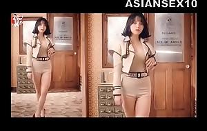 Hot Korean Flick 84