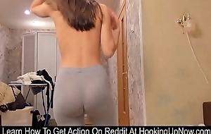 Reddit Hotties Love Lucky Hookups