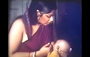 Desi bhabhi milk feeding movie instalment scene