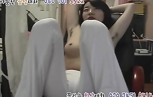 [ama10] 애 원