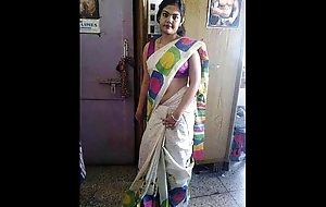 Dating encircling kerla tamilnadu unequalled inspire a request of 9198704840...