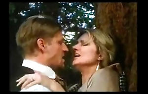 Tube8.com.clips exotic deathly horseshit slattern chatterley - down in the mouth s...
