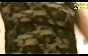 【乱伦剧情收藏】对白淫荡母子乱伦妈妈首次漏脸穿着性感黑丝和儿子啪啪18p
