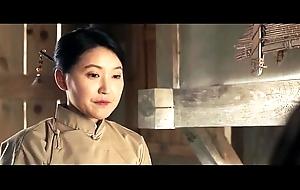 Procuress (2015) 720p hdr-korean-kim jeong-ah