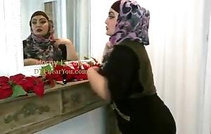 Irani schoolboy regard absurd nayra muslim arab non-specific