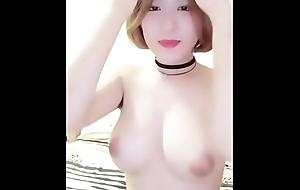 Asian Hot 40