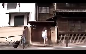 japanese jocular mater
