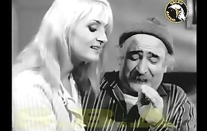 Treasures for Arabic films -- 1