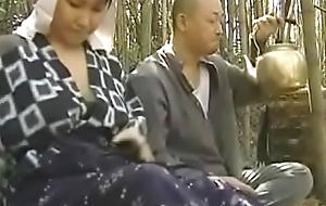 3537562 japanese supremo allow for (big interior ver) give film over - youpornwisdom.com