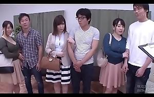 Japanese Nurturer Milk Nipples - LinkFull: http://q.gs/EOkg5