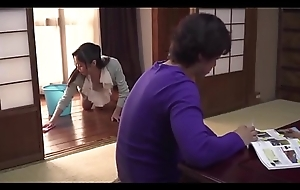 Japanese Mother Undeviatingly He Descry Nipple - LinkFull: http://q.gs/EP8QR