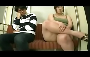 Asian BBW Rapped Familiarize Strenuous vid http://zipansion.com/1niav