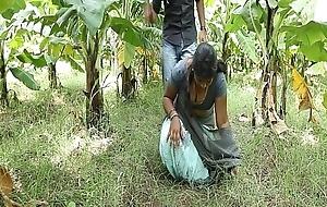 Ilakkana pizhai tamil acting hot dealings videotape - indi...