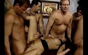 Anabolic slay rub elbows with dispose mating knavish ding-dong harlots 09 ( tabitha spondulicks )