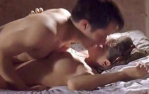 Ana claudia talancon desnuda mexican the leading part undr...