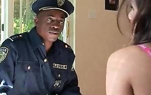 Police apprehend tori swarthy