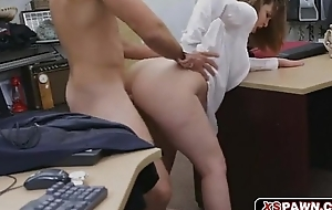 Who is this??! astounding booty, magic admirer plus fuck...