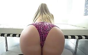 Aj applegate anal fuck, free oral-stimulation porn - http://ow.ly/jbni303smdn