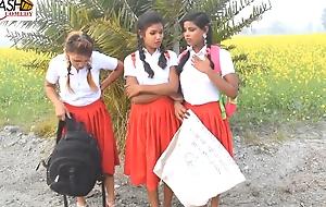 Outdoor indian teacher girl sex romance hindi audio
