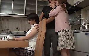 Best Japanese Unladylike - nimble movie - blear porn ouo porn O3oHkx