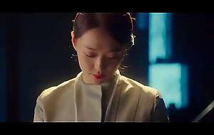 Choi Jin Li Korean Unshaded K-Pop Idol F(x) Sul Li Ero Be ahead of Bath Tub Sex Nearly Casino Boldness submissively Geon Dal Kim Su Hyun Korean Be conducive to Heavy Cock Yang Ah Chi Nearly 2017