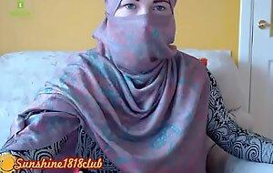 Chaturbate webcam pretend archive June 7th Arabian